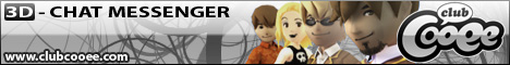 http://www.clubcooee.com/img/banner/clubcooee_468_4.jpg